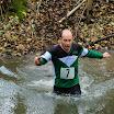 XC-race 2009 - DSC_5845.JPG