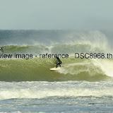 _DSC8968.thumb.jpg