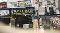 Tasty Kitchen photo 3