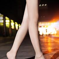 LiGui 2015.02.04 网络丽人 Model 凌凌 [40P] 000_1621.jpg