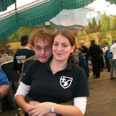 Erntedankfest 2007 - CIMG3157-kl.JPG