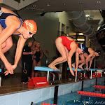 28.10.11 Eesti Ettevõtete Sügismängud 2011 / reedene ujumine - AS28OKT11FS_R086S.jpg