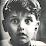 Gê Santos's profile photo