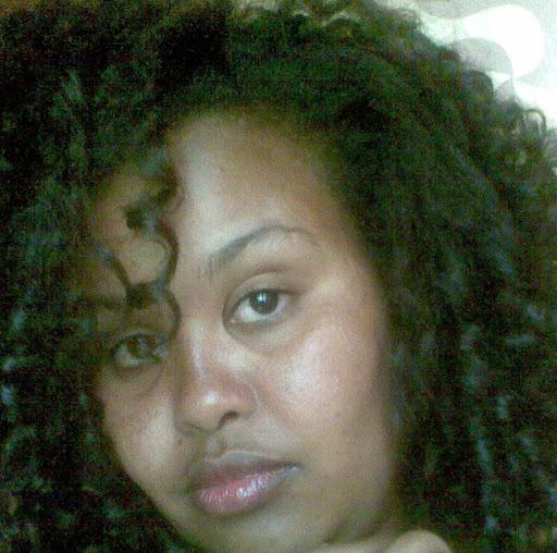 Askal Semere's profile photo