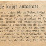 Autocross Eelde 7 juli 1968 2.jpg