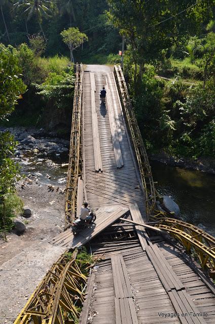 sidemen broken bridge