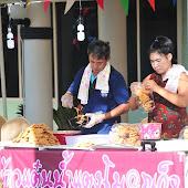 event phuket canal village summer fair laguna shopping at laguna phuket051.jpg