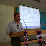 AMSAT INDIA @ HFI 2010 - File0061.JPG