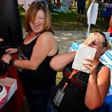 Cotee River Bike Fest 10-12-2014