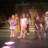 2012 StarSpangled Vaudeville Show - IMG_0973.jpg