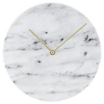 target marble clock