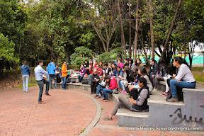 Bianvenida_voluntarios_humedalesbogota-7.jpg