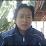 ngoc thoai Nguyen's profile photo