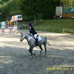 2008-09-01 Siegen
