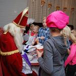 Sinterklaasfeest korfbal 29-11-2014 067.JPG