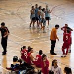 NBA-Pilar Infantil Ayuntamiento
