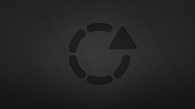[YAML: gp_cover_alt] FlashScore