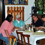 20120608 Clubabend Juni - DSC_0107.JPG