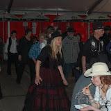 Line Dance 2010_483.jpg