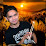 alexander gutierrez's profile photo