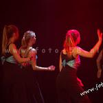 fsd-belledonna-show-2015-157.jpg