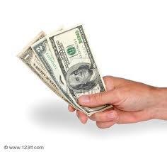 billetes-dinero-05