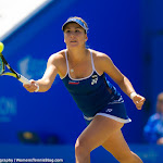 Belinda Bencic - AEGON International 2015 -DSC_6937.jpg