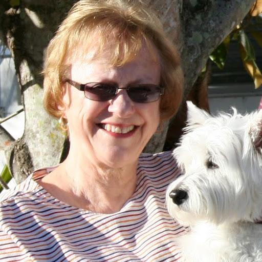 Lois Mcfadden Photo 11