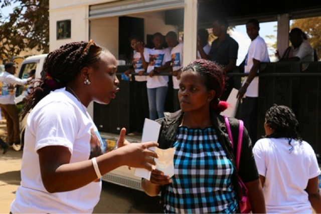 mt kenya university school of law nairobi campus essay The mount kenya university school of law started in the nakuru campus, but due to the inadequacies in physical infrastructure, the students were transferred to the main campus in thika the first batch of bachelor of law students were admitted to the programme in 2009.