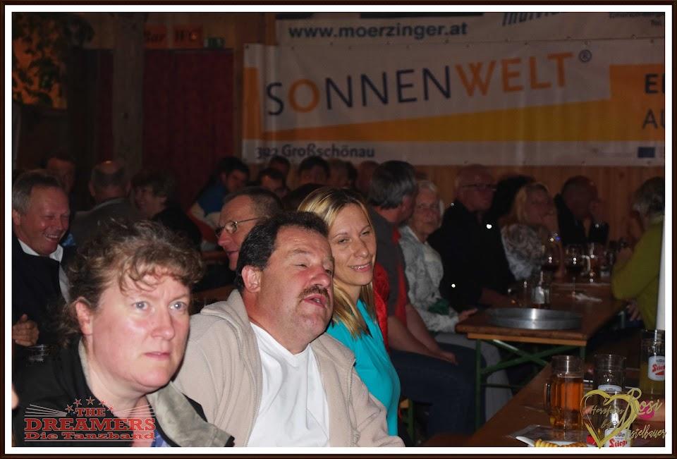FF Fest Grossschoenau Dreamers 2017 (42 von 109).JPG