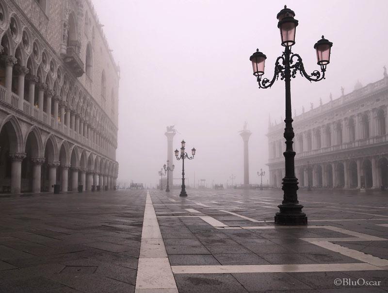 Venezia come la vedo Io 15 12 2013
