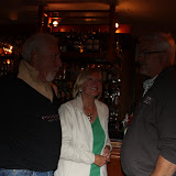 2012 Wine & Dine - IMG_2586.JPG