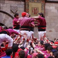 Aniversari Castellers de Lleida 16-04-11 - 20110416_108_5d7_CdL_XVI_Aniversari_de_CdL.jpg