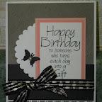 BB0437F Happy Birthday Gift August 2012