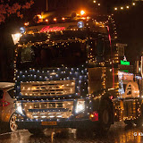 Trucks By Night 2015 - IMG_3586.jpg