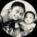 Satha Veera