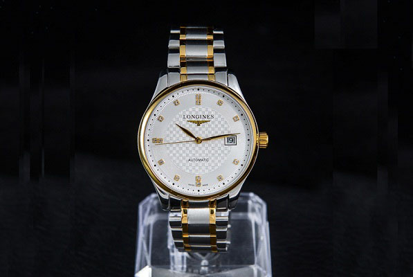Đồng hồ nam cao cấp Automatic Longines L4.422