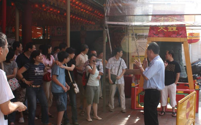 Trip - Temple and Cultural Tour 2009 - IMG_2616_web.jpg