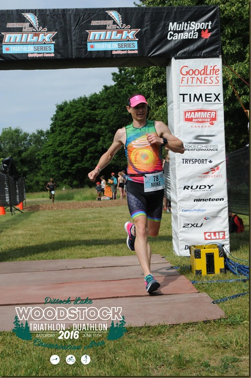 2016 MultiSport Canada Woodstock Triathlon   http://www.zoomphoto.ca/event/19889/  All photos are FREE to download thanks to MultiSport Canada http://www.multisportcanada.com/tri/ @MultiSportCan #racelocal #freeracephotos  Need photographic services at your race, event, gala, party, or other?  Are you in Canada?  Give Zoomphoto a shout!  support@zoomphoto.ca