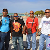 NCN & Brotherhood Aruba ETA Cruiseride 4 March 2015 part2 - Image_435.JPG