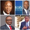 Gtbank, Zenith Bank Most Traded As Dangote Cement, Ecobank Tops Gainers List, Investors Gain N42.3 Billion ~Omonaijablog