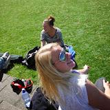 Aalborg City Cup 2015 - Aalborg%2BCitycup%2B2015%2B038.JPG
