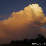 04-15-13 North Texas Storm Chase - IMGP6294.JPG