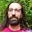 Steve Boutros's profile photo