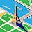 Randy Owens's profile photo