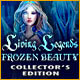 http://adnanboy.blogspot.com/2013/06/living-legends-frozen-beauty-collectors.html