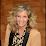Sue Bruyns's profile photo