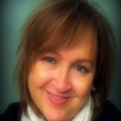 Kathy Liedtke