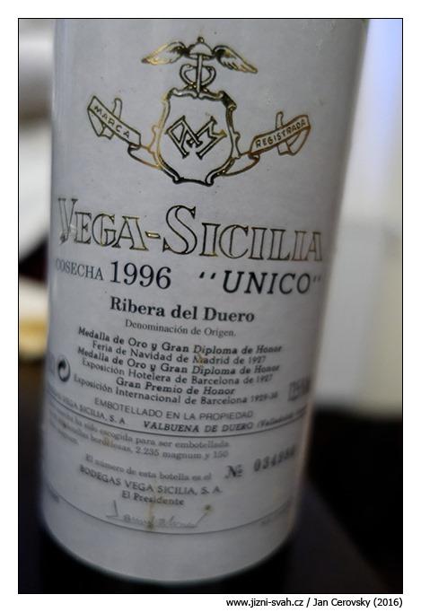 [Vega-Sicilia-Unico-1996%5B3%5D]