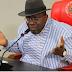 BREAKING: Tribunal nullifies Bayelsa governorship election, removes Gov. Diri; orders fresh ballot